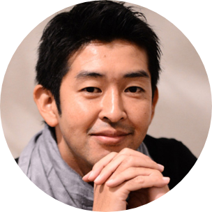 早川建築計画 早川慶太