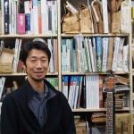 【鎌倉の地で、モダンでパッシブな家づくり】提携工務店のお店を訪問しました【ハマ建設さん】