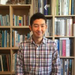 【湘南の若手建築家】提携建築家の事務所を訪問しました【早川建築計画 早川 慶太氏】
