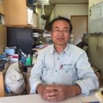 【神奈川随一の匠の集団】提携工務店のお店を訪問しました【堀井工務店さん】