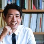 弊社提携建築家 三井 嶺さんのリノベーション建築の内覧会のご案内