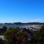 提携の地盤調査会社より熊本地震に対するさまざまな見解記事をご紹介頂きました