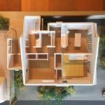 「マンションから住み替えをお考えの方のためのすてきな平屋の家なんでも相談会」定期開催のご案内