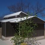 【再掲載】3月27日 やしろ設計室 完成見学会のお知らせ【建築家の家】