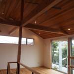 【地域密着の工務店】ハマ建設さんの完成した家を見学しました【年間数棟の設計・施工】