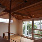 【耐震等級3の家!】ハマ建設さんの家の構造見学とお施主さま訪問ツアー開催のお知らせ