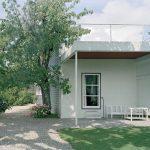 【ちょっとひといき】ル・コルビュジエの建築の家「レマン湖の小さな家(母の家)」