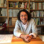 【予約は今日の18時まで!25日は建築家 26日は鎌倉の工務店 家づくりとリノベの無料相談会開催のお知らせ】