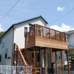 【続報!】光熱費0円の最先端住宅「ZEH住宅」の補助金等の申請について
