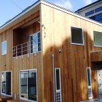 ZEH住宅の価格は高いのでは?という質問にお答えします