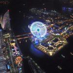 横浜に新たなスマートシティが2018年に誕生、街全体で電力を融通