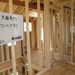 8月7日の補助金アリの光熱費0円住宅 ZEH相談会&モデルハウス見学会 追加情報!!