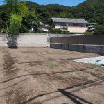 【ワインバル&シェアハウス】葉山で商業施設建築プロジェクトがスタート!!【葉山御用邸近く】
