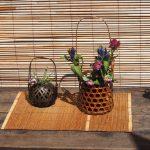 レリーフは神奈川で家づくりやリフォームをお考えの方向けのサービスです