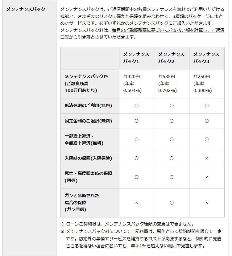 %e3%82%b9%e3%82%bf%e3%83%bc%ef%bc%93