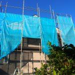 【10月30日 10時30分より 川和町建売の家】レリーフ限定で価格など未公開情報公開の現場見学会を開催します!!
