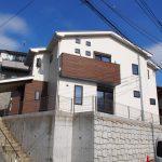 【神奈川県横浜市】「きせきの家」を見に行ってきました【E.M.LUMBERさん】