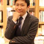 弊社代表 佐藤の、横浜コミュニティー放送(株) FM Salus 84.1 MHz HOUSEONE プレゼンツ「HUMAN Talk BOX」出演のお知らせ