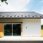 「愛の宿る家。あなたのためのすてきな平屋の家プロジェクト」 地域の工務店とともに編  Vol.1