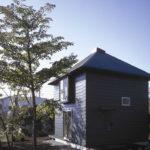 「愛の宿る家。あなたのためのすてきな平屋の家プロジェクト」建築家とともに編  Vol.2 ちいさくすてきな週末住宅(別荘)のご案内
