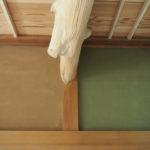 伝統工法の宮大工がご案内する、神奈川県相模原市のリノベーション住宅見学のご案内